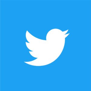 Click to follow on Twitter!
